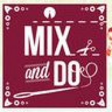Mix and Do