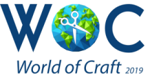 World of Craft