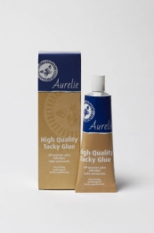 Aurelie High Quality Tacky Glue 80 ml (PAKKETPOST)