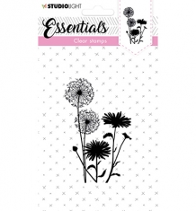 Stamp Essentials nr. 351