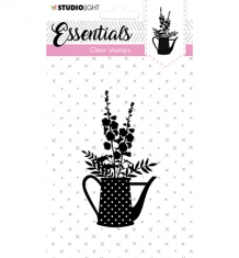 Stamp Essentials nr. 352